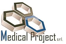 Medicalproject