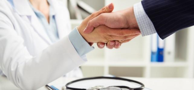 medical-project-como