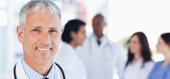 medical-project-medicina-lavoro-como